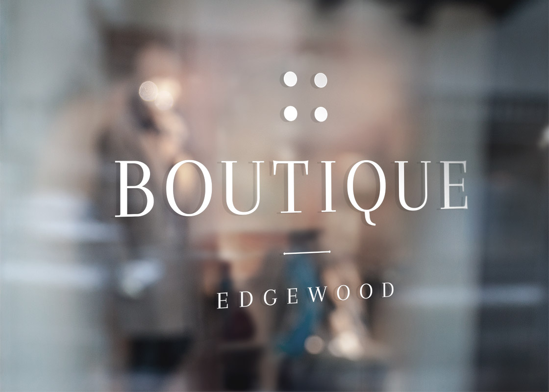 Boutique at Edgewood Tahoe