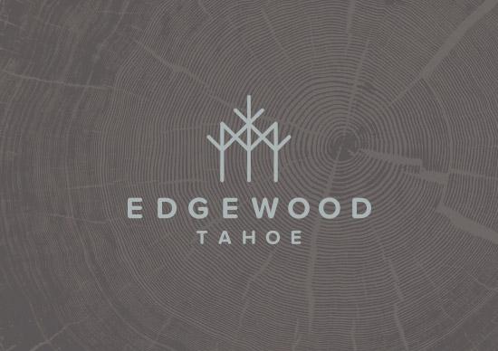 edgewood logo3