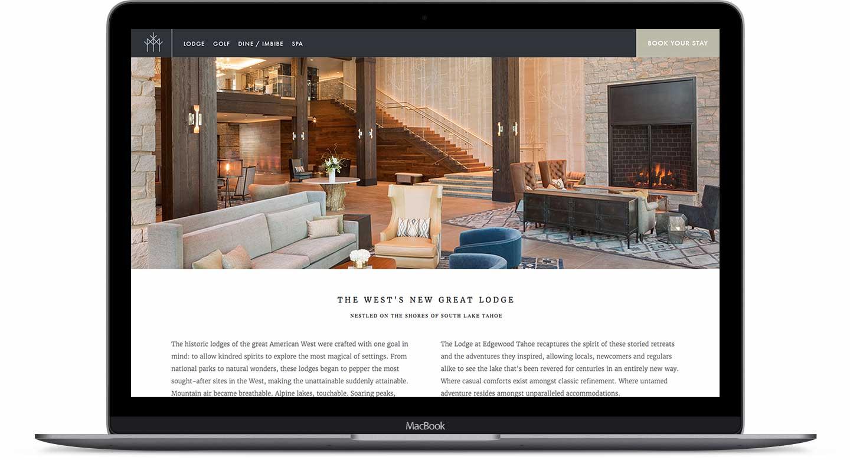 macbook-lodge
