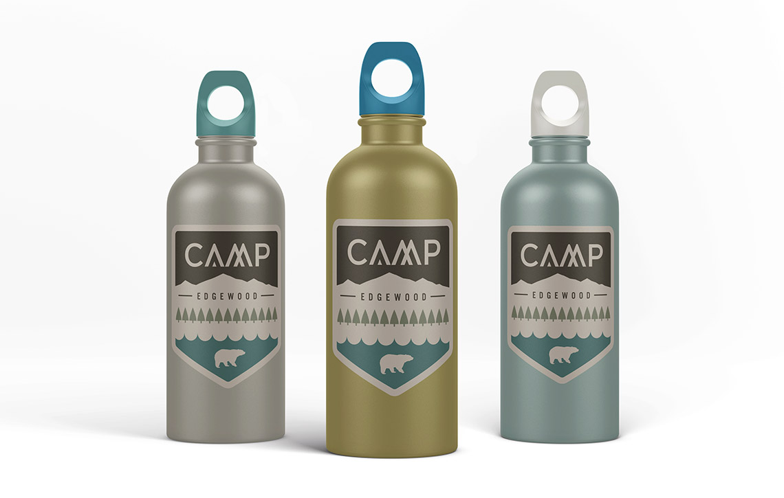 camp collateral