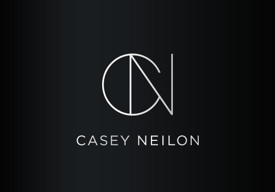 casey neilon logo