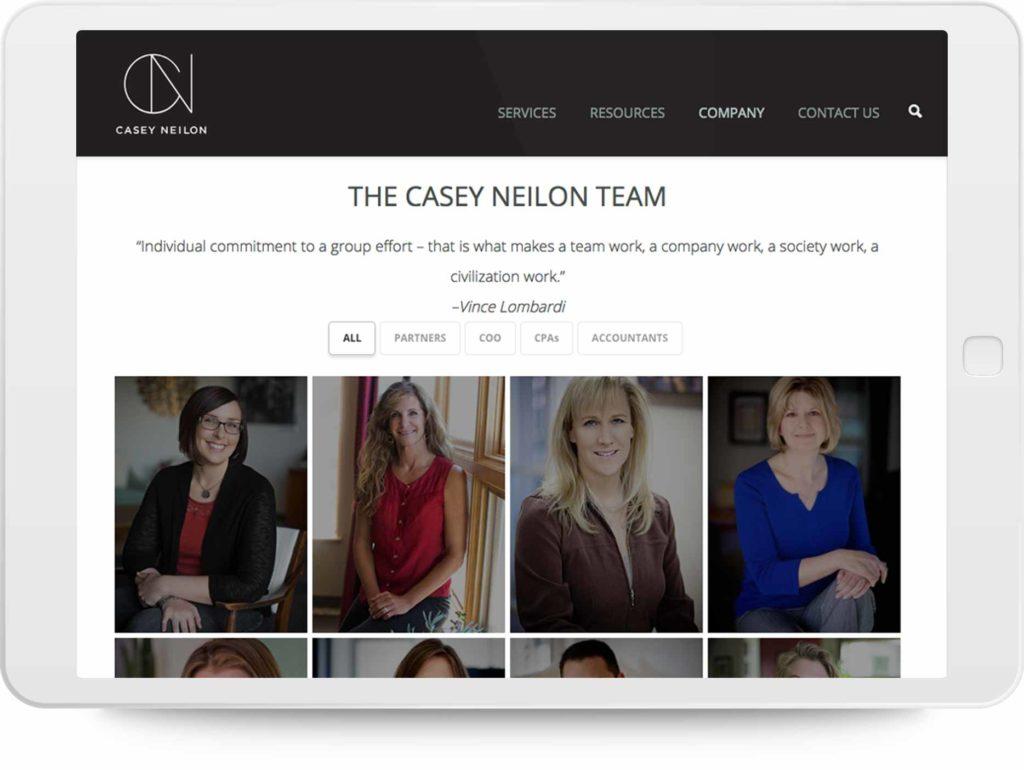 casey-neilon-web3