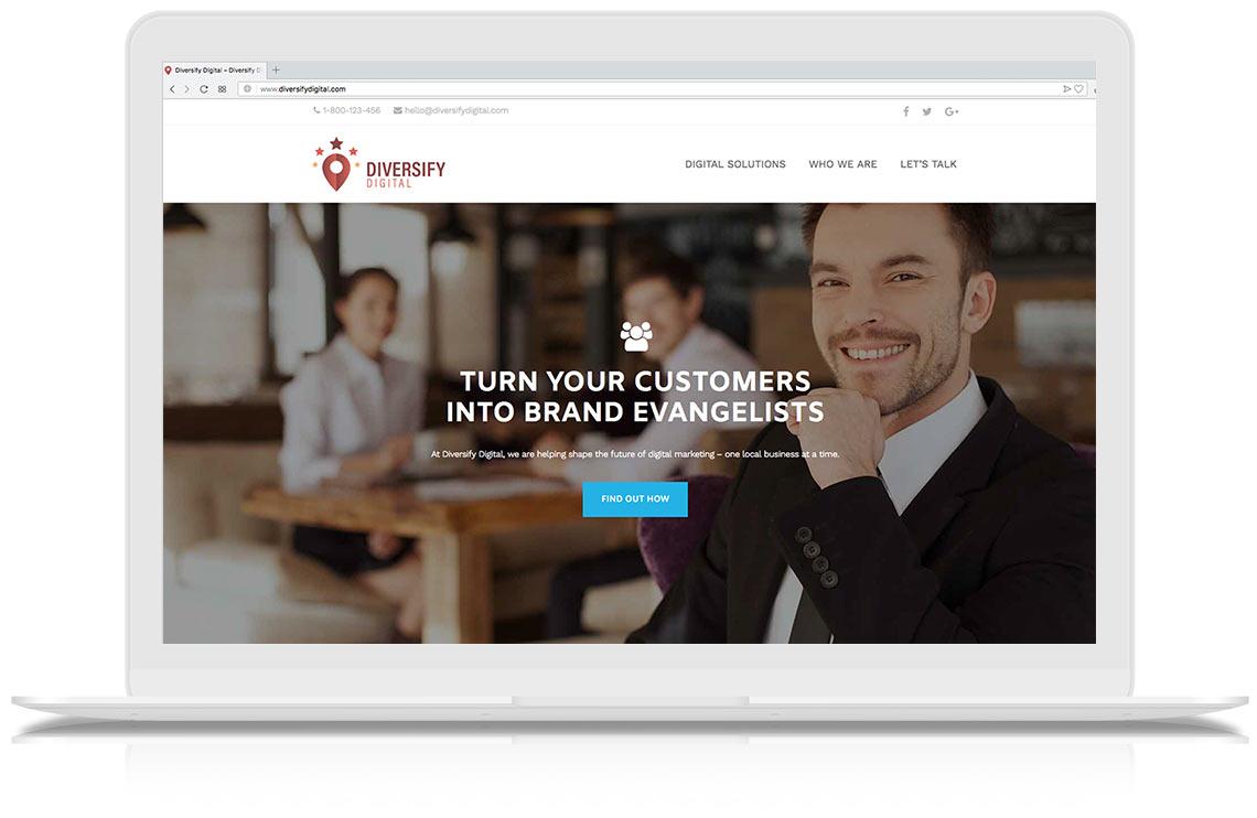 diversify-website-1