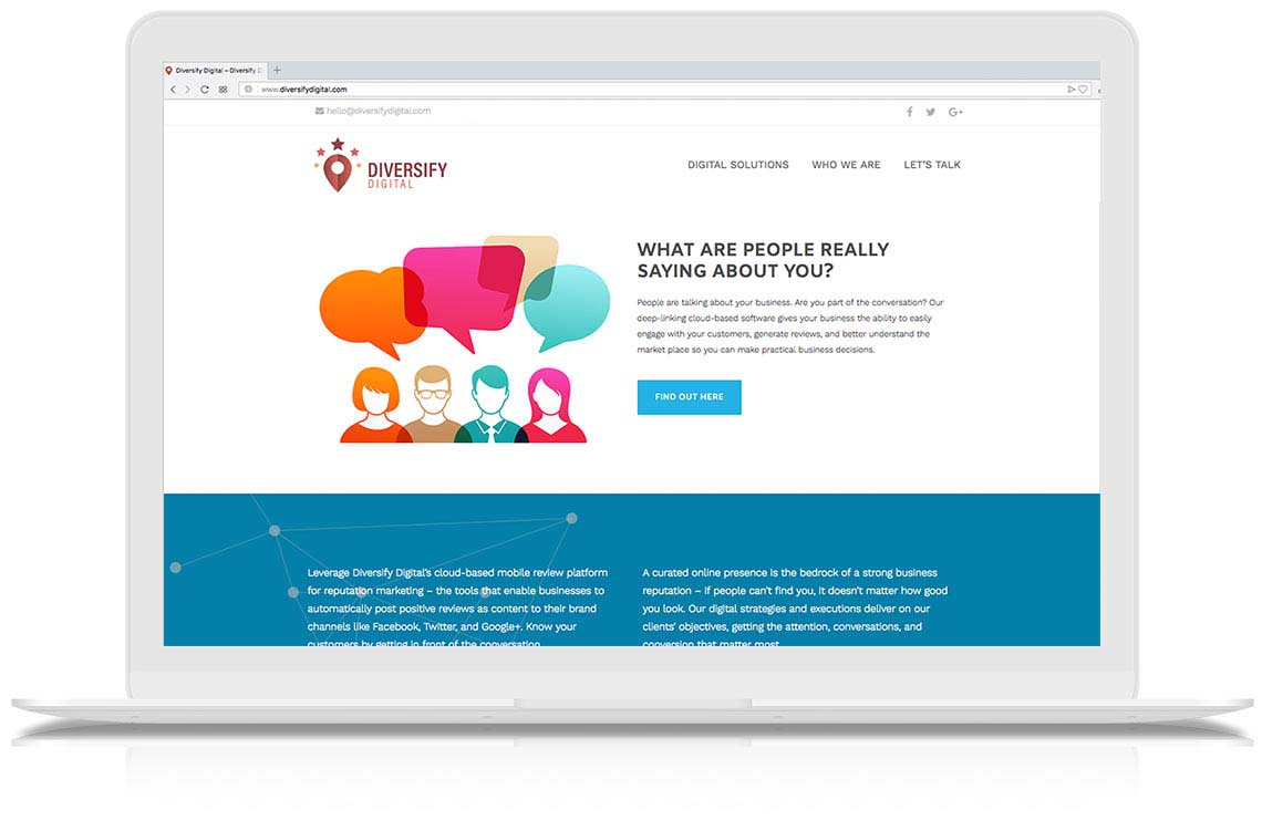 diversify-website-2