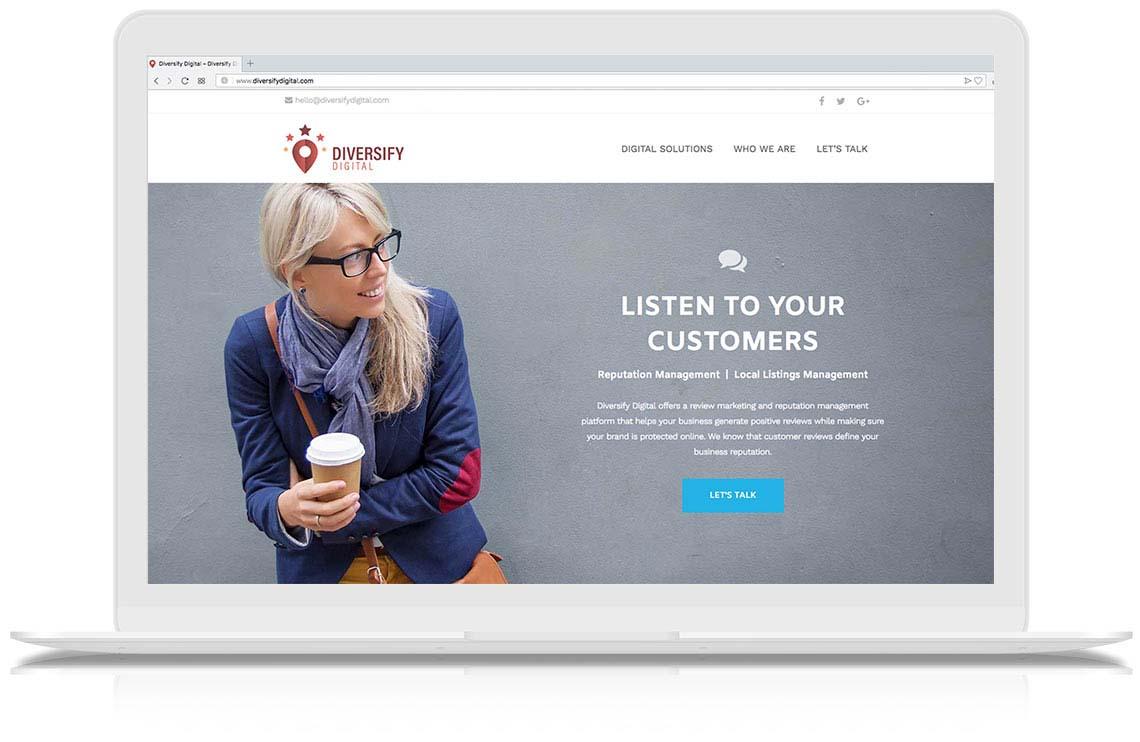 diversify-website-3