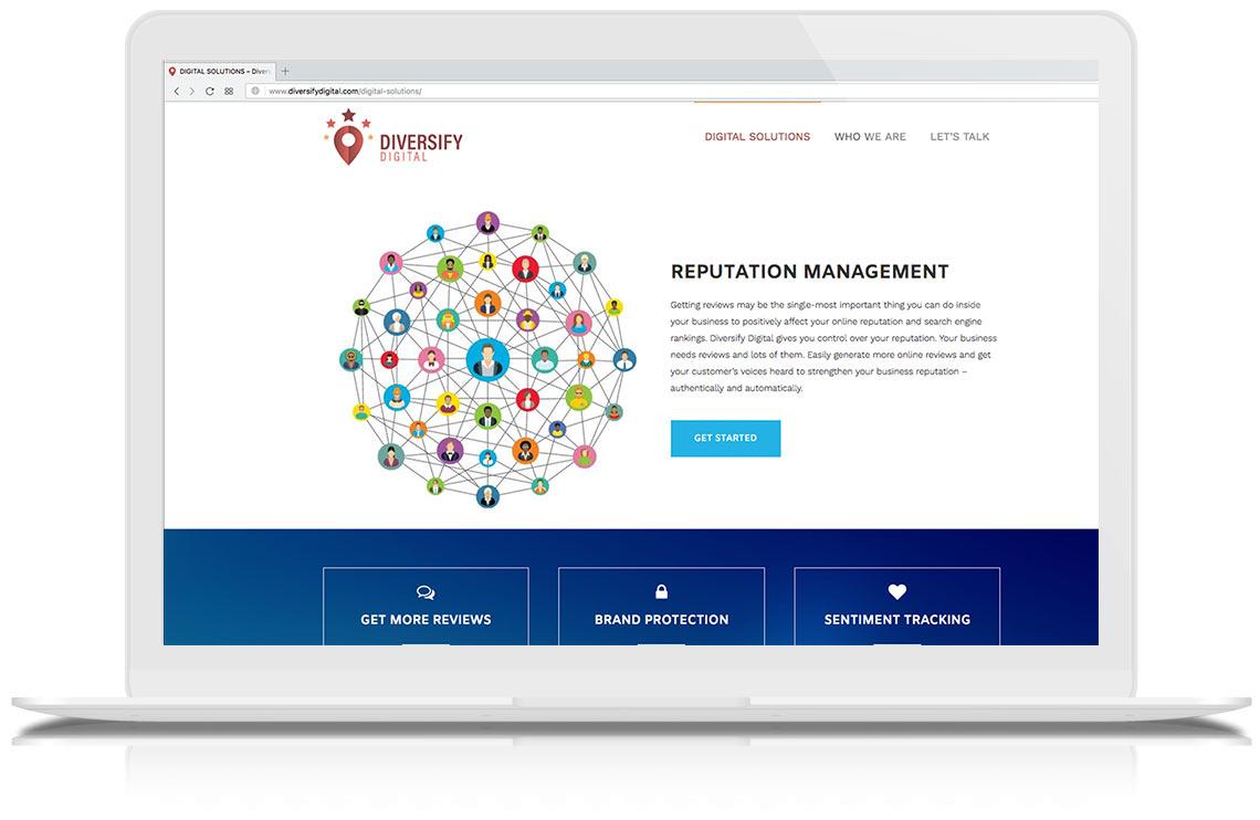 diversify-website-5