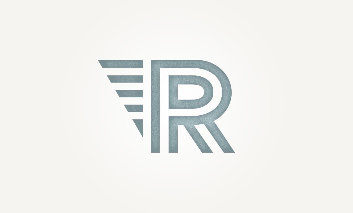 reliapro logo